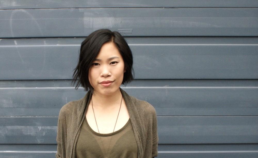 Interview with Elim Chu, Fashion & Life Stylist