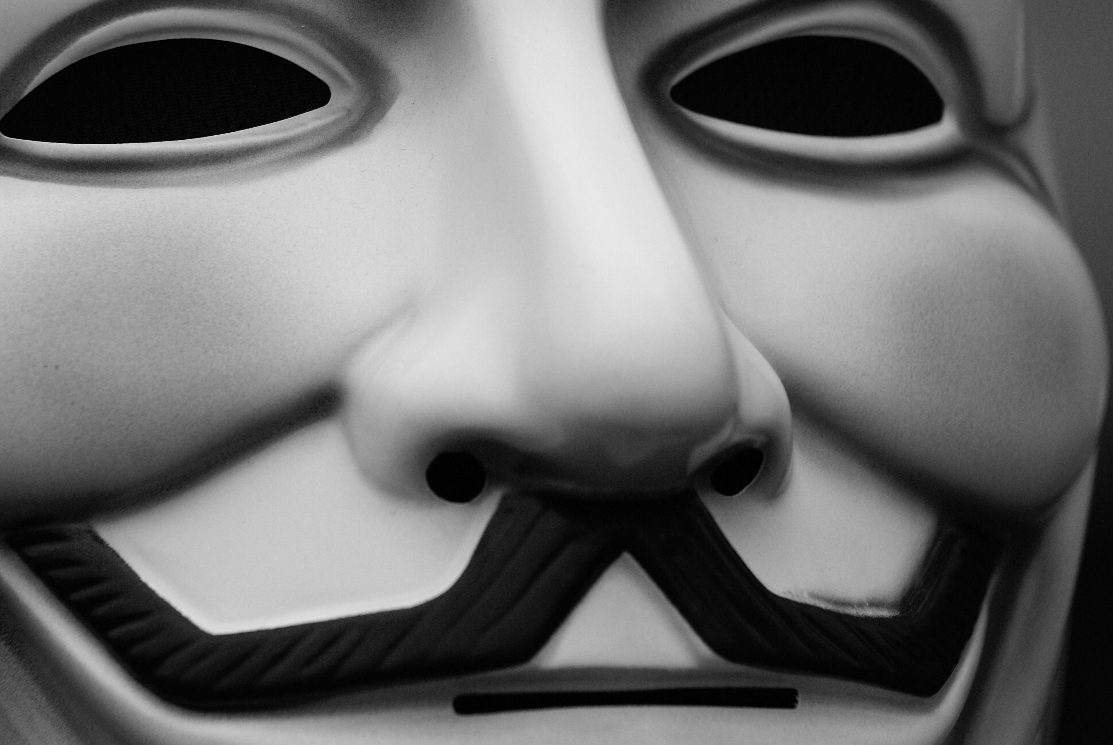 masks_guy_fawkes_for_vendetta_desktop_3872x2592_hd-wallpaper-656454